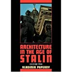 img - for [(Architecture in the Age of Stalin: Culture Two )] [Author: Vladimir Paperny] [Jun-2011] book / textbook / text book