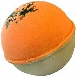 Mango Margarita Bath Bomb 4-pack