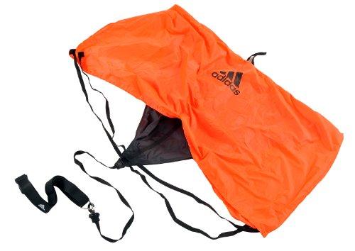 adidas(アディダス) レジスタンス パラシュート ADSP-11507