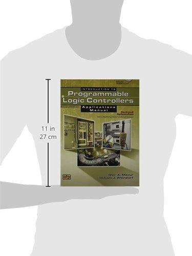 programmable logic controller applications pdf
