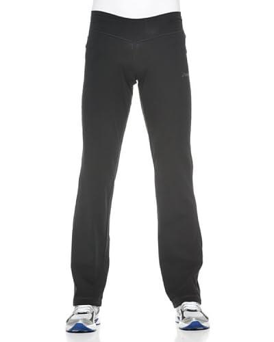 Asics Pantalone