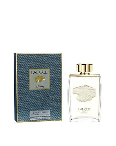 Lalique Eau de Toilette Hombre Lalique Pour Homme Lion 125 ml