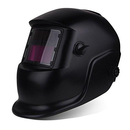 IHP-Pro-Solar-Auto-Darkening-Welding-Helmet-Tig-Mig-Arc-Mask-Grinding-Welder-Mask-Black