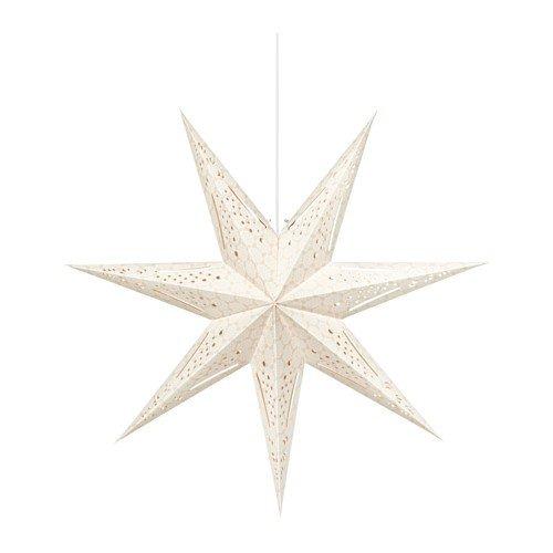 ikea-strala-weihnachtsstern-2015-hangeleuchte-in-unterschiedlichen-farben-und-grossen-zur-auswahl-we