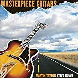 Masterpiece Guitars ~ Martin Taylor