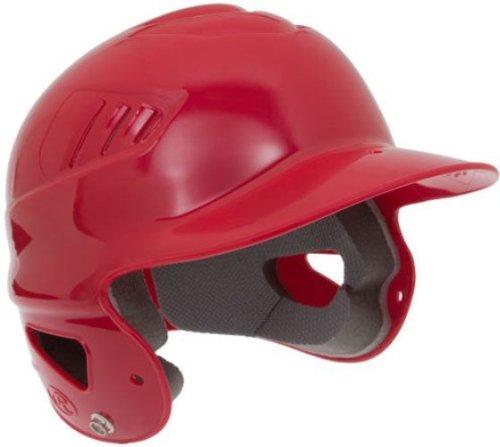 rawlings-coolflo-youth-batting-helmet-scarlet