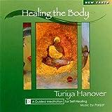 echange, troc Turiya Hanover - Healing the Body