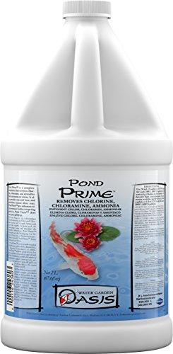 pond-prime-2-l-676-fl-oz