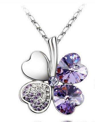 Jewelry diamente