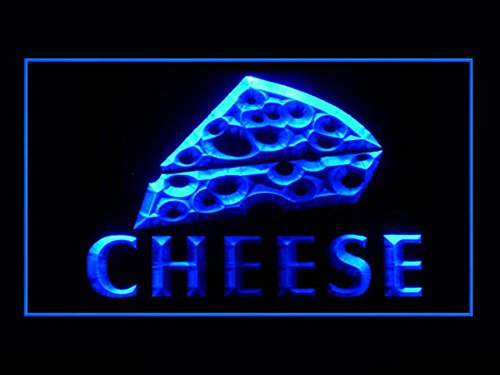 Cheese Delicatessen Store Shop Restaurant Led Light Sign (Cheese Delicatessen compare prices)