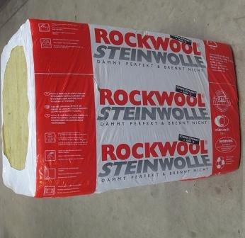 rockwool preise sonstige preisvergleiche erfahrungsberichte und kauf bei nextag. Black Bedroom Furniture Sets. Home Design Ideas