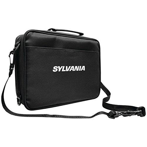 sylvania-sdb7900-7-inch-9-inch-portable-dvd-carry-case
