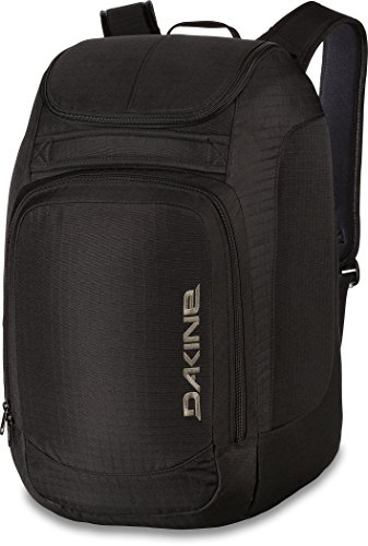 dakine-boot-pack-black-50l