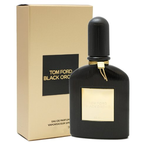 TOM FORD BLACK ORCHID Cologne. EAU DE PARFUM