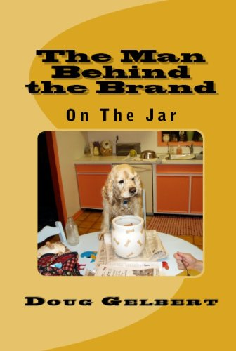 the-man-behind-the-brand-on-the-jar