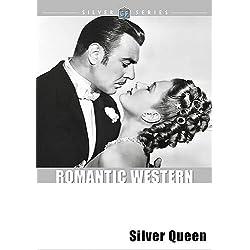 Silver Queen (ClassicFlix Silver Series)