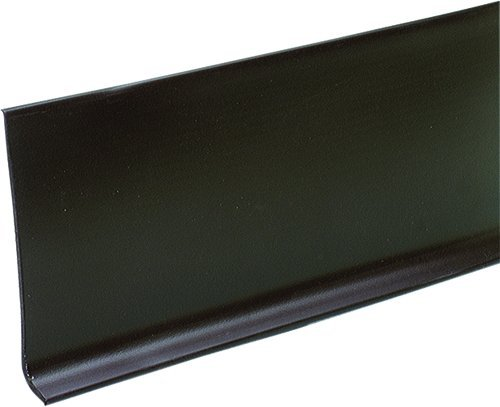 md-building-products-75465-vinyl-wall-base-bulk-roll-4-inch-by-120-feet-brown