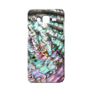 G-STAR Designer 3D Printed Back case cover for Samsung Galaxy J5 - G2077