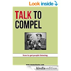Talk To Compel (Compel Series)