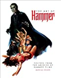The Art of Hammer: The Official Poster Collection From the Archive of Hammer Films