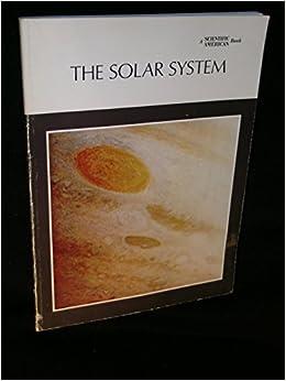solar system books - photo #43