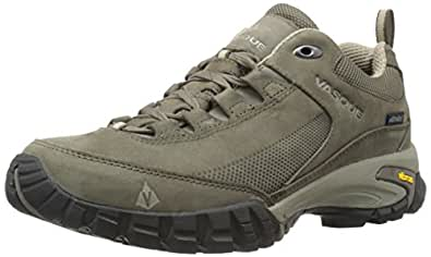 vasque men 39 s talus trek low ultradry hiking shoe. Black Bedroom Furniture Sets. Home Design Ideas