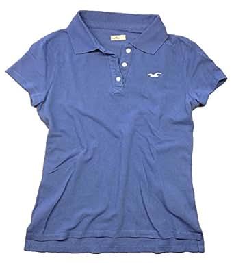 hollister men s shirt size large share hollister men s