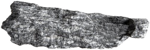 American Educational Banded Coarse-Grained Gneiss Metamorphic Rock, 1Kg