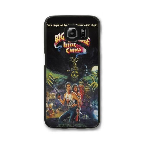 samsung-galaxy-s7-universal-mobile-phone-shell-movie-poster-big-trouble-in-little-china-phone-case-b