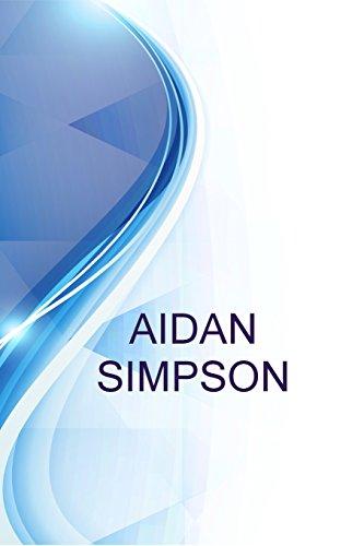 aidan-simpson-senior-learning-and-development-advisor-at-allstate-northern-ireland