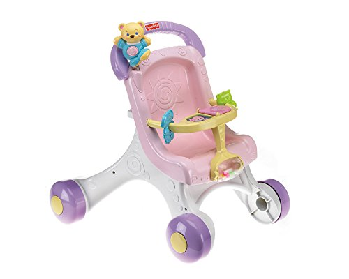 mattel-fisher-price-m9523-puppenwagen