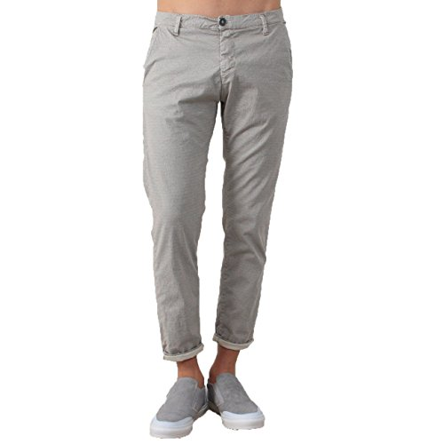 Pantalone Imperial - Pwc7rxiold