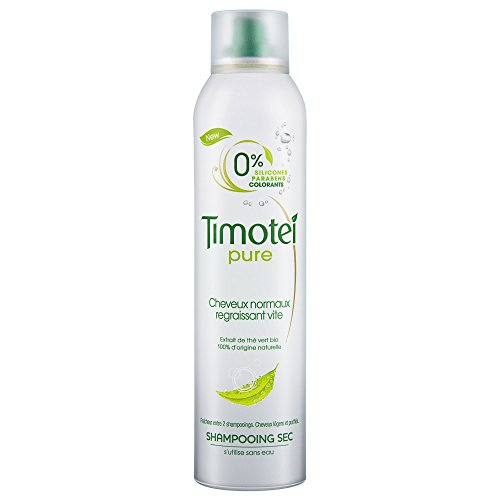 timotei-shampoing-sec-pure-245ml