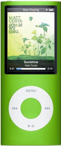 apple-ipod-nano-mp3-player-8-gb-grun