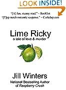 Lime Ricky
