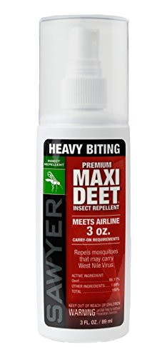 sawyer-products-sp713-premium-maxi-deet-insect-repellent-pump-spray-3-ounce
