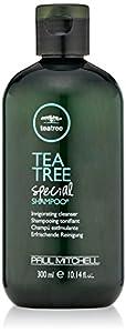 Paul Mitchell Tea Tree Special Shampoo, 10.14 Ounce