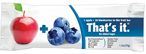thats-it-fruit-bar-apple-and-blueberry-12-ounce12-count
