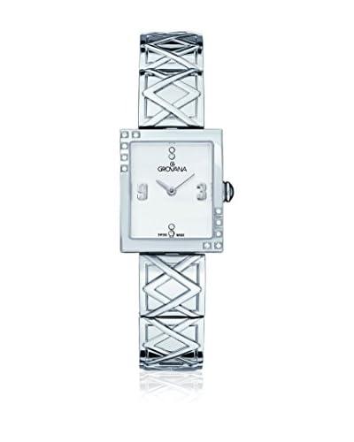 Grovana Reloj de cuarzo Woman 4568.7132  36.0 mm