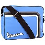 Vespa Men's VP105583 Messenger Bag