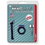 MAGLITE AM2A016 Mini AA Flashlight Accessory Pack