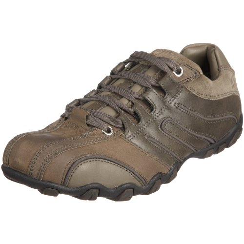 Skechers Men's Detonated Lift Device Charcoal Fashion Trainer 762017 11 UK