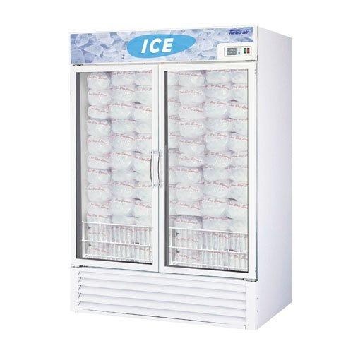 Glass Door Refrigerator For Sale front-374953