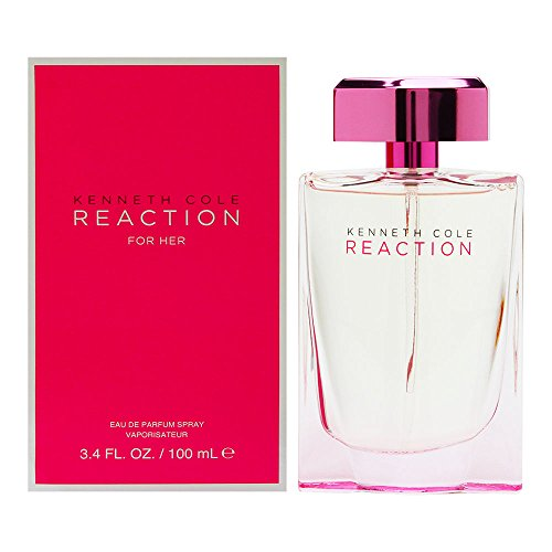 kenneth-cole-reaction-for-her-edp-100ml