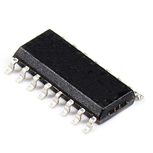 10pcs-74lvq157sc-ic-multiplex-quad-lv-2inp-16soic-lvq157-74lvq157