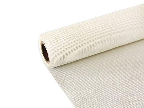 windhager-03446-de-fibra-de-vidrio-120-x-250-cm-blanco