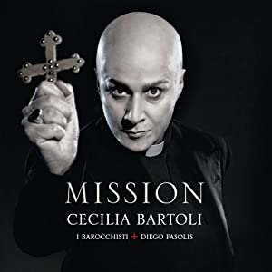 Mission: Deluxe Hardcover Limited Edition