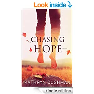 Chasing Hope (Tomorrow's Promise Collection Book 6