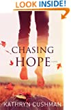 Chasing Hope (Tomorrow's Promise Collection Book 6)