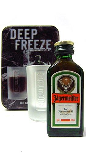 whisky-liqueurs-jagermeister-shot-glass-gift-tin-whisky
